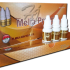 Jual Melia Propolis di Bandung
