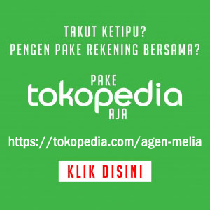 melia propolis di tokopedia, melia propolis asli di tokopedia, melia biyang di tokopedia, melia biyang asli di tokopedia