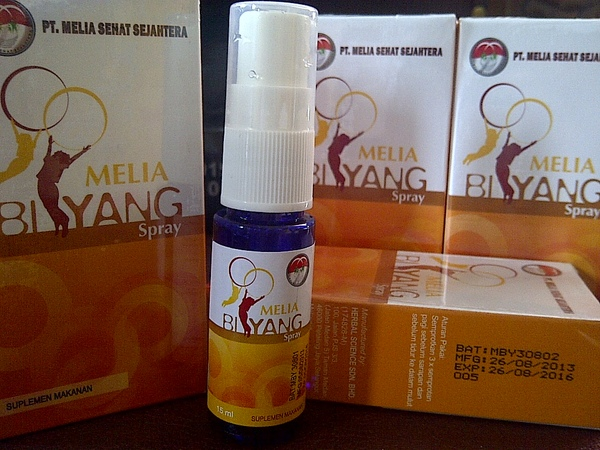 Jual Melia Biyang Asli di Sumatera Selatan