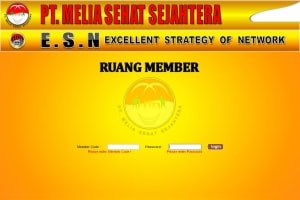 web member melia, web member melia propolis, web member melia biyang, web member melia sehat sejahtera